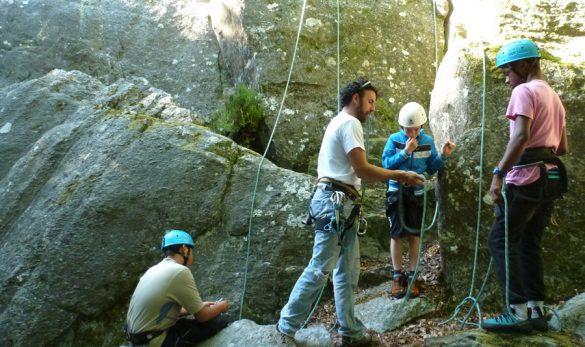 escalade-rocher-sainte-brigitte